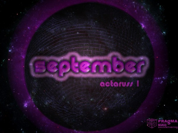 Actaruss1-September