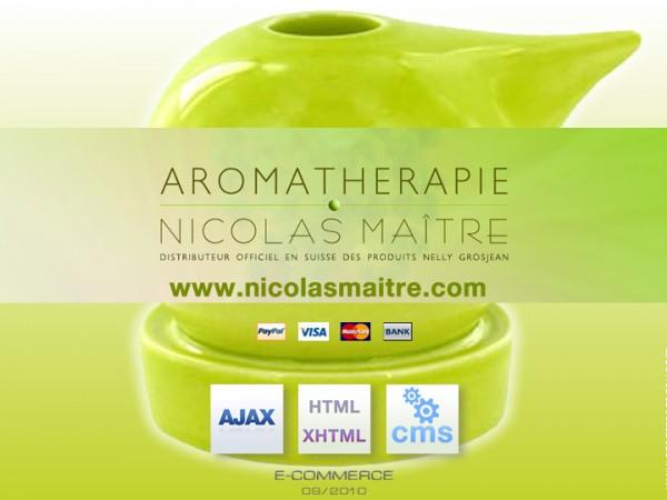 NicolasMaitre