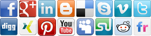 Socialmedia4