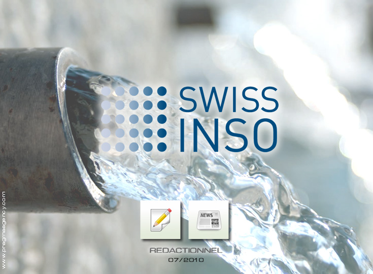 Swiss inso (Innovative solar solutions)