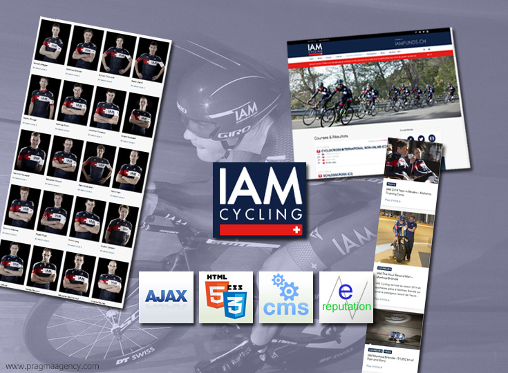 iam_cycling