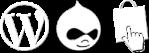logo_wp_drupal_persta
