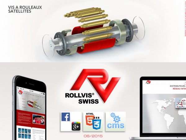Rollvis_new