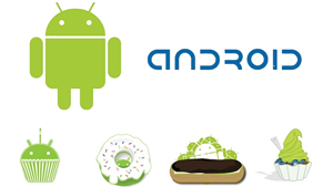 Android-Sys-fw2_2