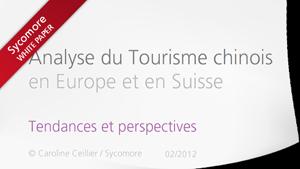 WhitePaperE-tourism_2