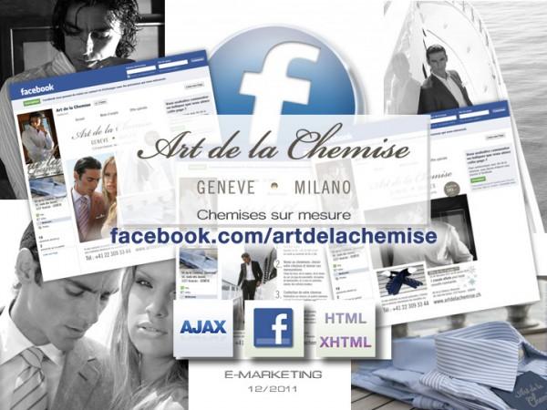 Art-de-la-chemise2