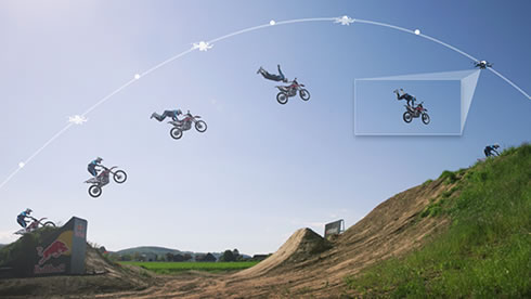 Hexo-Moto