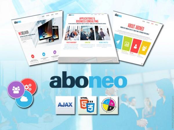 aboneo_new3