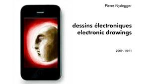 PierreNydegger-ElectronicDrawings-3