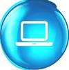 icone-laptop2