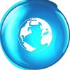 sphere_sphere
