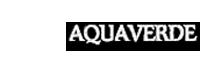 logo_aquaverde