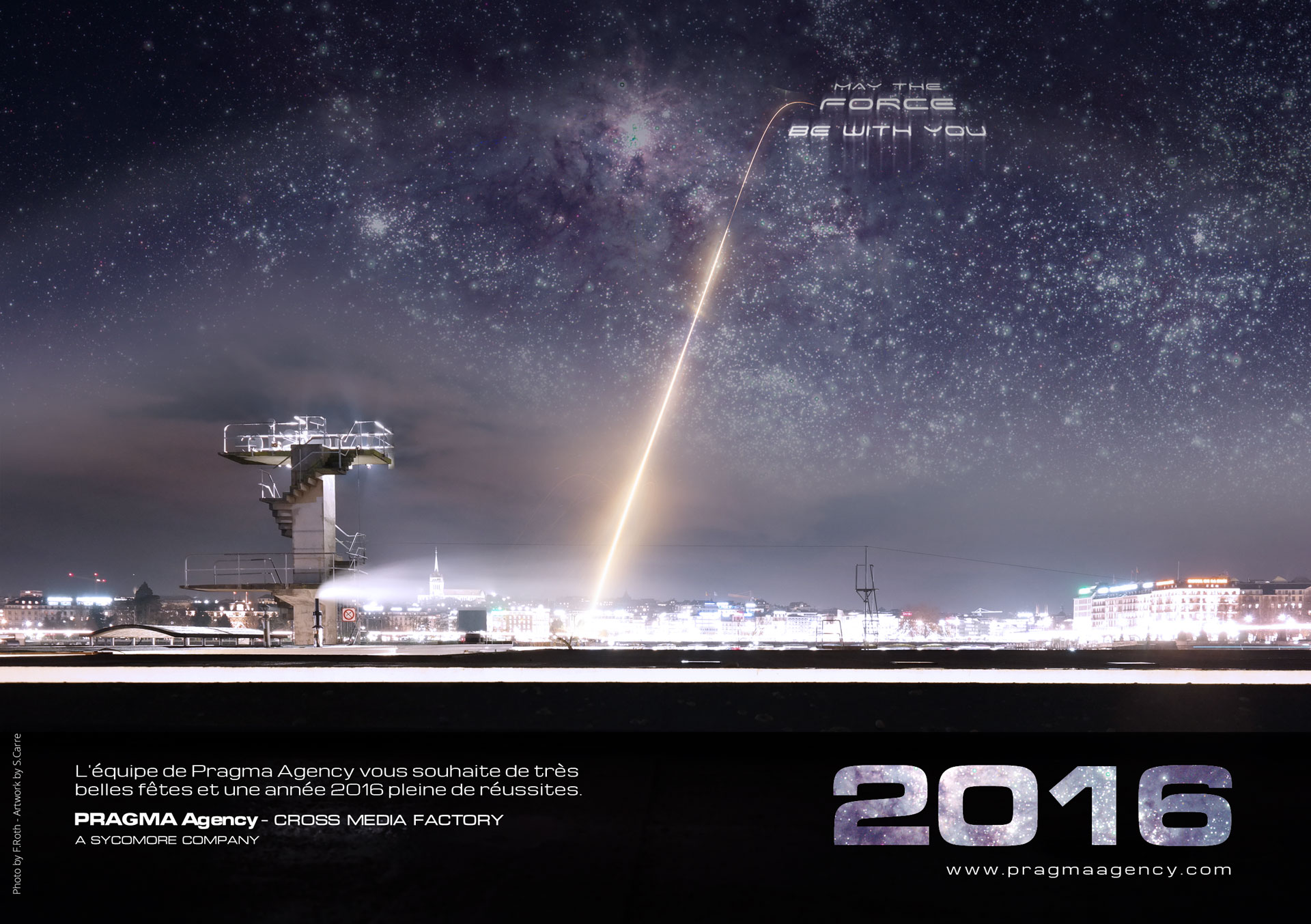 Annonce-voeux-2016-3