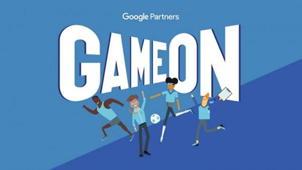 GAMEON-logo