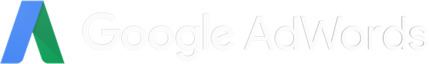 logoGoogleAdwords