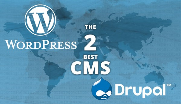 wordpressvsdrupal-thumb