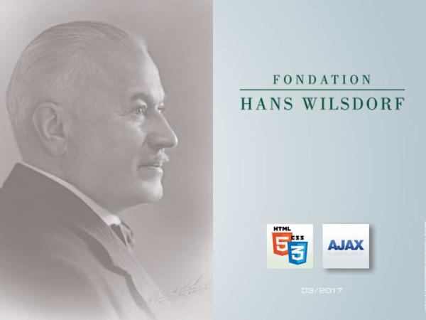 Fondation-Hans-Wilsdorf